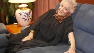 "Teresa Berganza ""Se Florindo è fedele"", Scarlatti"