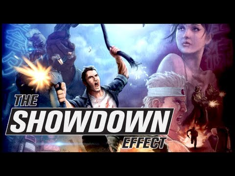Nuclear Showdown: North Korea Takes On the World: Gordon Speel en stream pc-games via nvidia shield