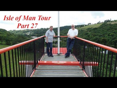 Isle of Man Tour 2015-Pt 27