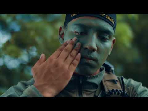 126 años Policía Nacional de Colombia -   policiadecolombia