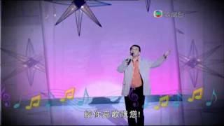 李家仁醫生新歌──《小明生日歌》祝各位生日快樂 (足本講解,連歌詞)