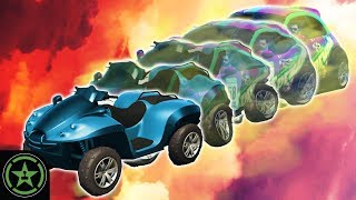 Video Let's Play - GTA V - Transform Races: Rage of Extinction (#4) download MP3, 3GP, MP4, WEBM, AVI, FLV Desember 2017