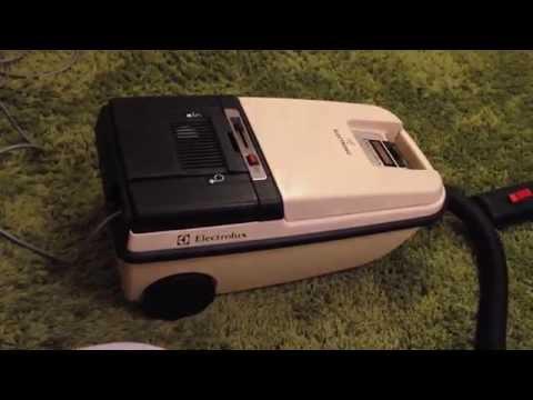 1984-electrolux-350e