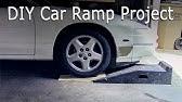 Curb Ramp - YouTube
