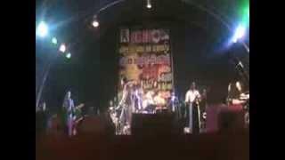 Online Peliyagoda Show - Dhanu - Boruwata Adala