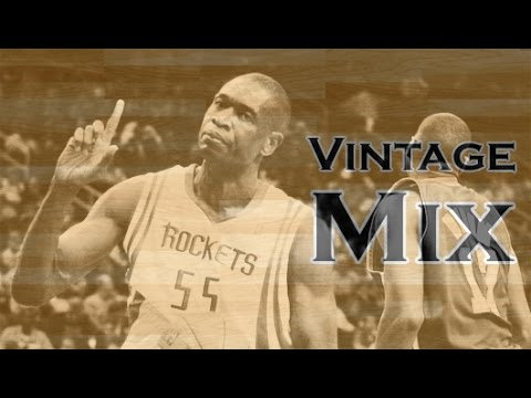 """No, No...Not In My House"" 