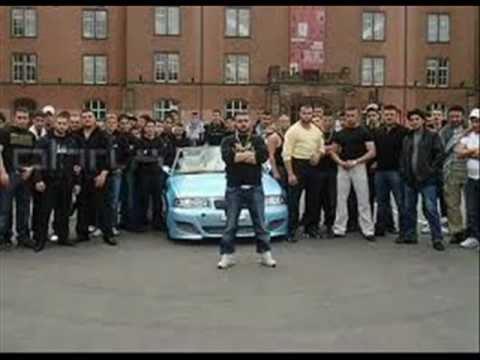 Бургаска мафия!!!! Burgas Mafia!!!