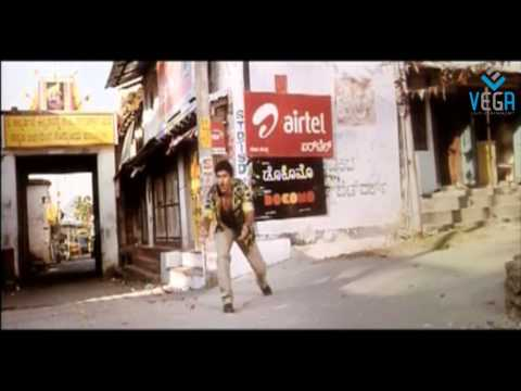 Anna Bond kannada Movie Video Songs : Tumba Nodbedi Song