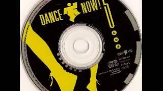Various - Dance Now! 5 (CD 1) 1993