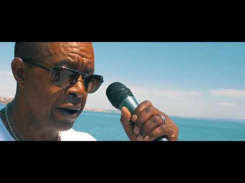 Zé Carlos - The Melody Man - Nha Inspiração (Official Video) {prod.KrHitzz}