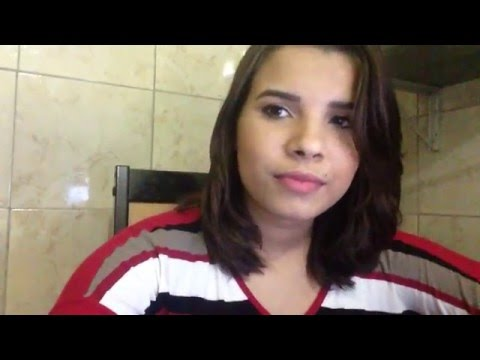 Love Yourself - Justin Bieber  P Leticia cover