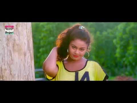 Le Aaib Dulhaniya Pakistan Se Bhojpuri Songs