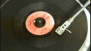 VINYL  002 - Play That Funky Music (Wild Cherry)