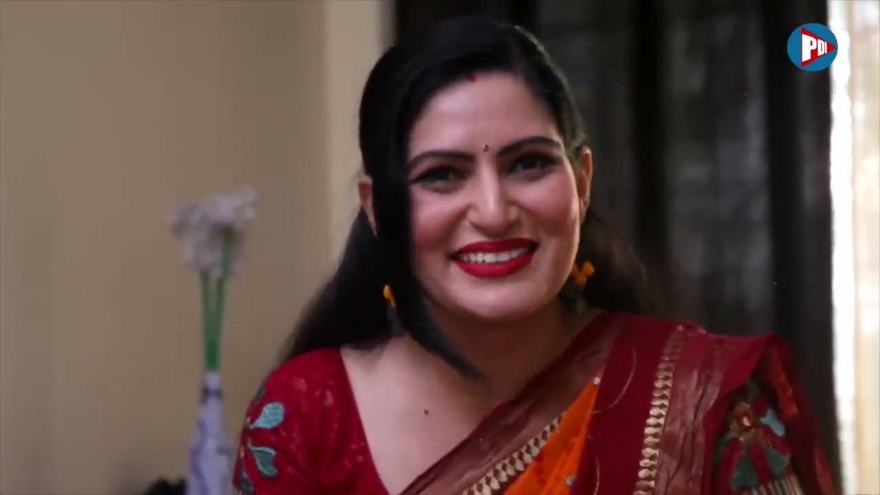 अन्तर्वासना - Antarvasana - Episode 91 - Play Digital India