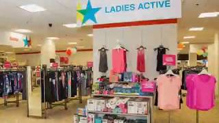 Wholesale Shopping - Tax-Free Benefits by Atlanta Step-One