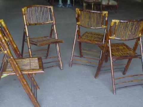folding chair at chairs wicker sale jeanneret pierre of teak by set and pamono desk for