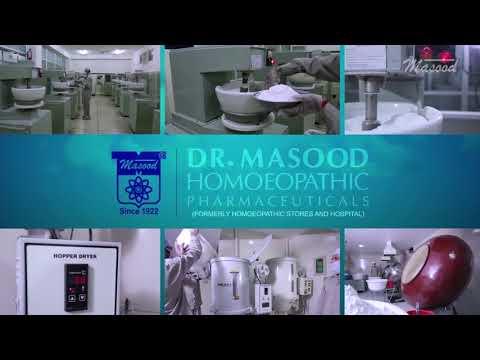 Baixar Masood Pharma - Download Masood Pharma | DL Músicas
