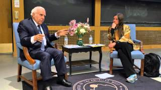 The Return of FrackingSENSE with Dr. Anthony Ingraffea