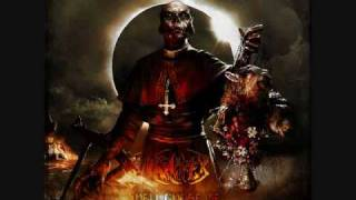 Watch Carnifex Heartless video