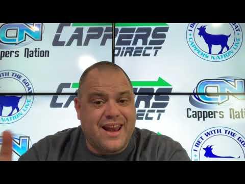 FREE MLB baseball Sports Betting Picks & Betting Tips Monday 8/30/2021