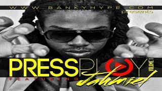 jahmiel---press-play-vol-1-mixed-by-banky-hype-2016