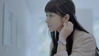木村文乃CASIO SHEEN 2016秋冬宣傳影片【日本廣告】CASIO SHEEN腕錶過去...