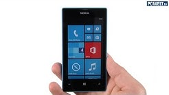 Nokia Lumia 520 im PC-WELT-Test