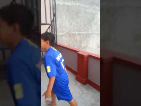 Funny videos of world cup
