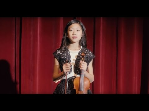 Vivaldi Music Academy: The Best Music Education in Houston