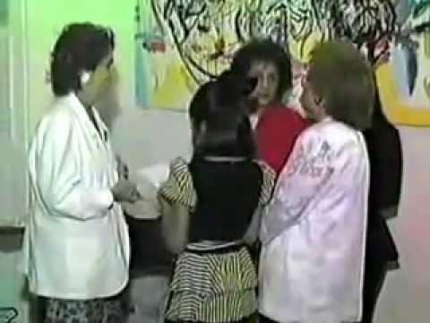 Video celebrita italiane nude pics 63
