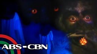 MGB: Mga Kaluluwang Ligaw sa Cabugao | Magandang Gabi Bayan