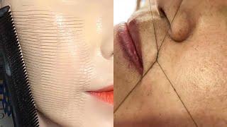 Top Trending Makeup Videos 2020💜Easy Makeup Tutorial Compilation   Part 43