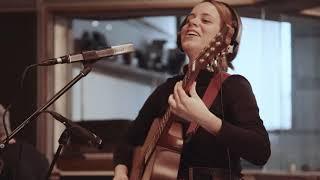 Plaisance - Marie Claudel (Session Live)