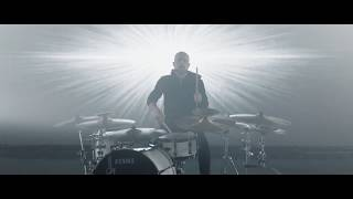 JINJER - Ape Official Drum Playthrough