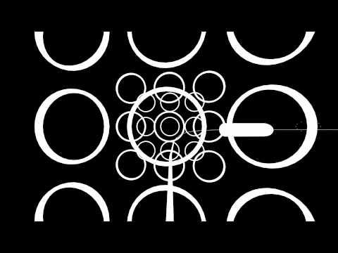 """ハイスイノナサ""""地下鉄の動態"""" (haisuinonasa""""Dynamics of the Subway"""")"""