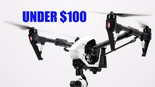 Top 5 Best Drones With Camera You Can Buy (Under $100) 2017(, 2016-05-19T05:19:34.000Z)