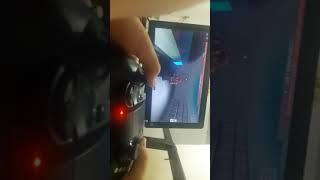 Roblox pc joysitck - Flee the faclity)Ich muss alle PCs hacken!