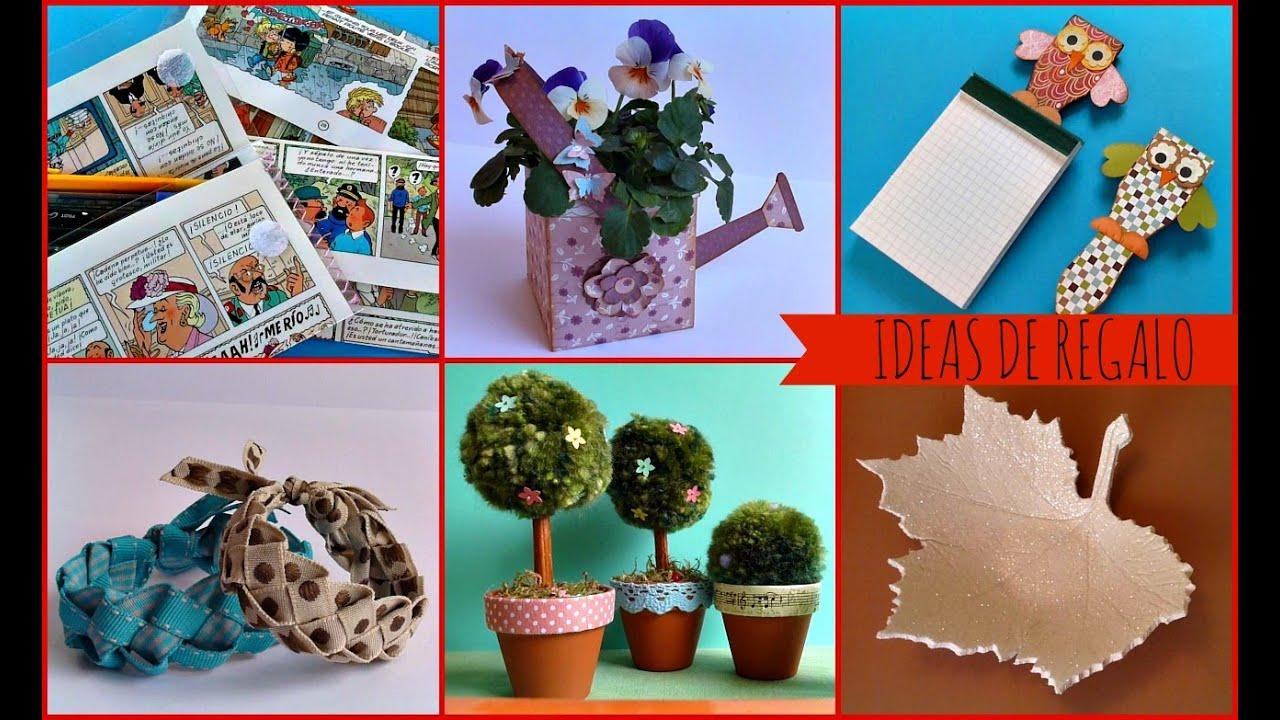 regalos econmicos fciles y originales para navidad diy ideas de regalo