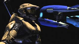 24: Ballet Breakup - RvB Season 10 OST (By Jeff Williams)
