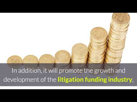 No Licensing of Litigation Funders in Australia
