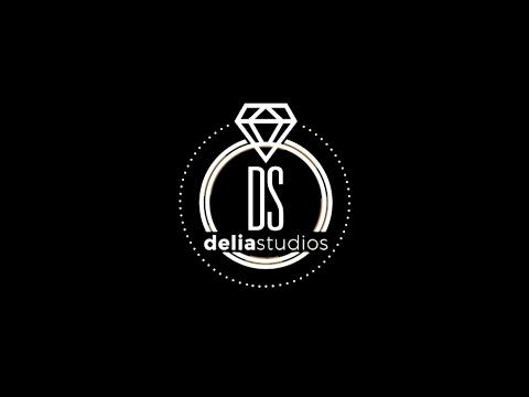Delia Studios 2016 Wedding Reel