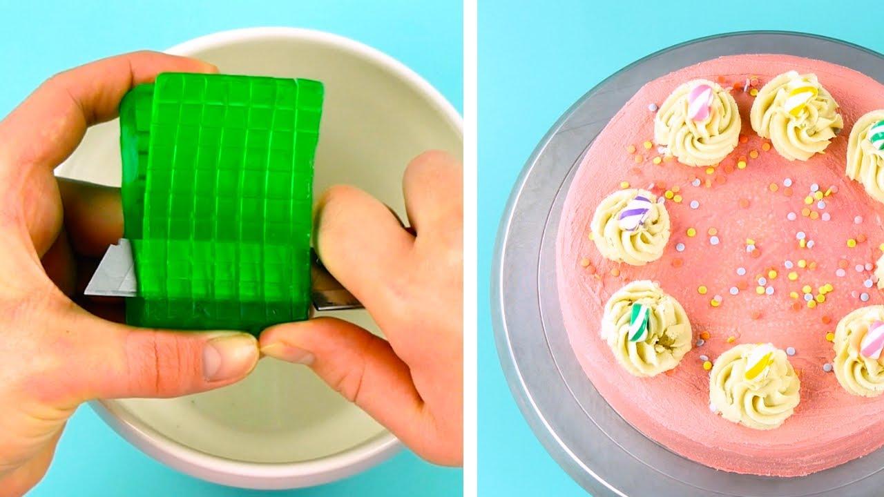 11 manualidades para crear tu propio spa I Cómo hacer jabón I Tips con aloe vera