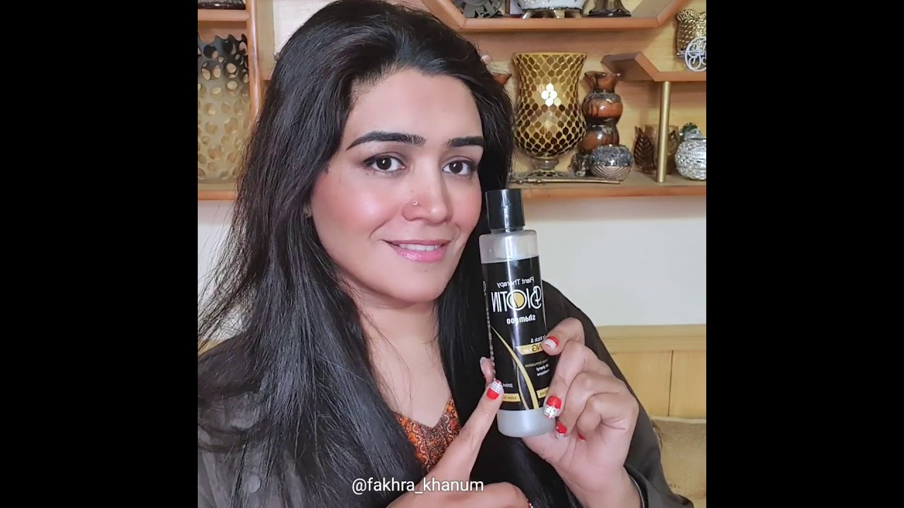 Organic Products Review By Remedies With Khanum Youtube Provides a report on the performance of the remedies with khanum channel's subscriber ranking, average views, super chat revenue, and paid advertising content. youtube