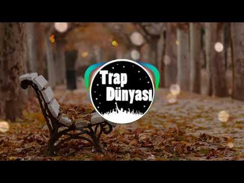 Tuğçe Kandemir - 2018  SonBahar( official audio )