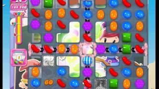 Candy Crush Saga Livello 1096 Level 1096