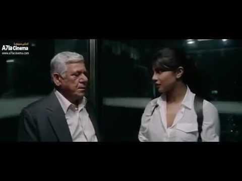 شاروخان   فيلم DON 2 كامل    مدبلج بالعربية mp4