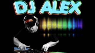 MIX POR QUE LES MIENTES DJ BANS