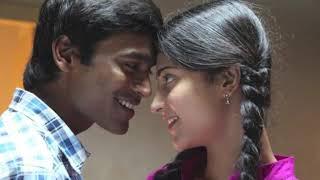 BGMS   3 Moonu HQ Background Music   Anirudh   Tamil Movie