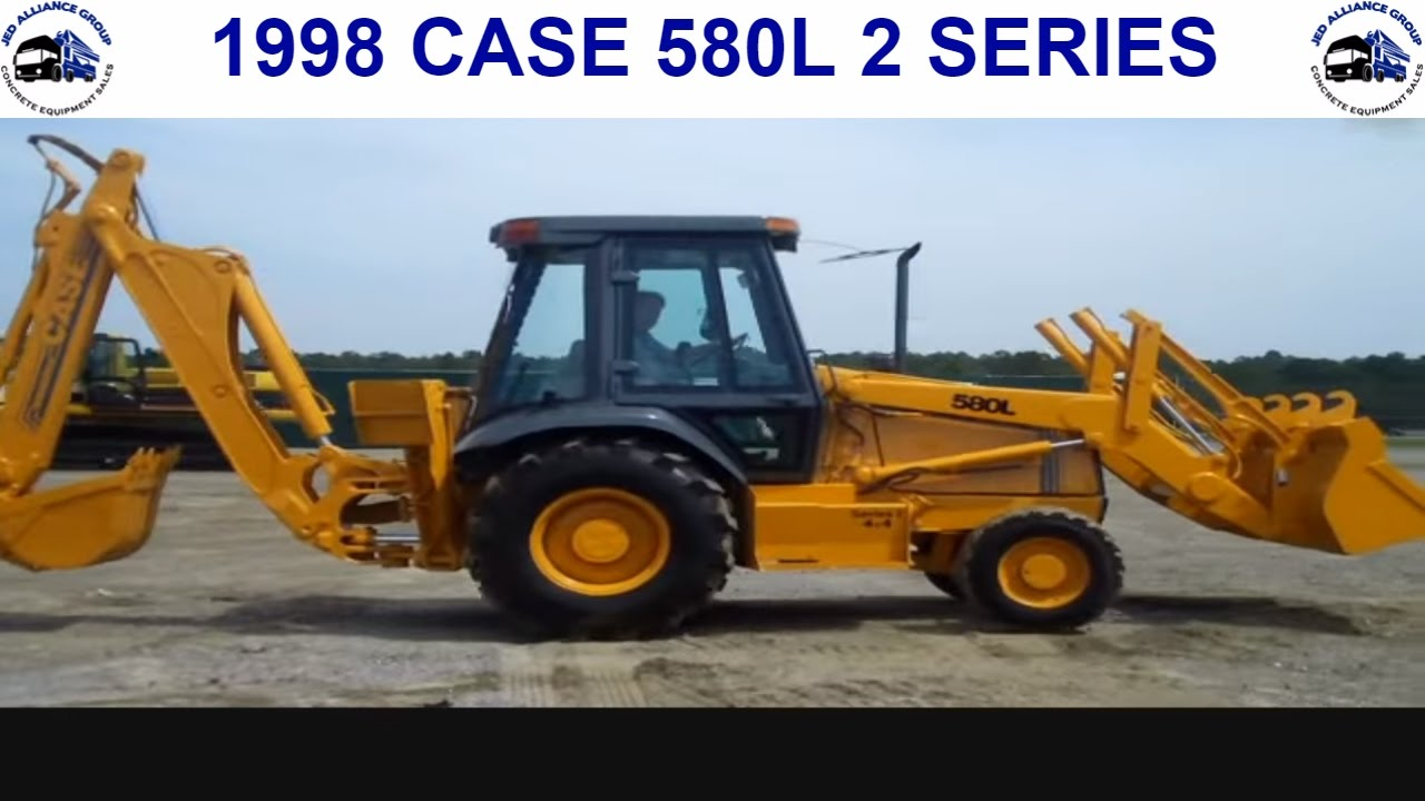 small resolution of 580k case backhoe wiring diagram