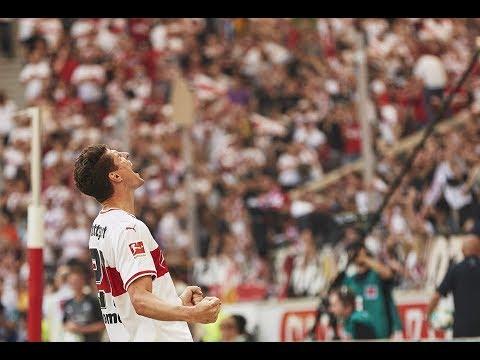 VfB Stuttgart: Die emotionalsten Momente der Saison